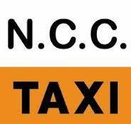 img esame taxi ncc