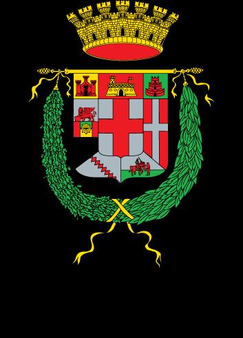 La Nuova Provincia di Padova