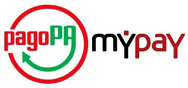 img pagopa-mypay