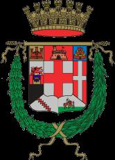Provincia di Padova