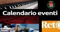 link al calendario eventi