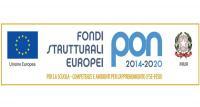 PON fondi europei