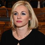 Elisa Venturini - Consigliere provinciale