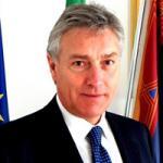 Luciano Salvò