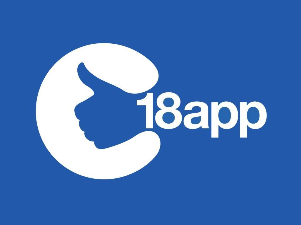 logo-18app