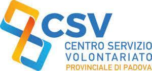 logo-csv
