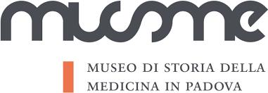 logo MUSME