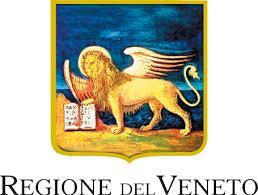 logo Regione Veneto