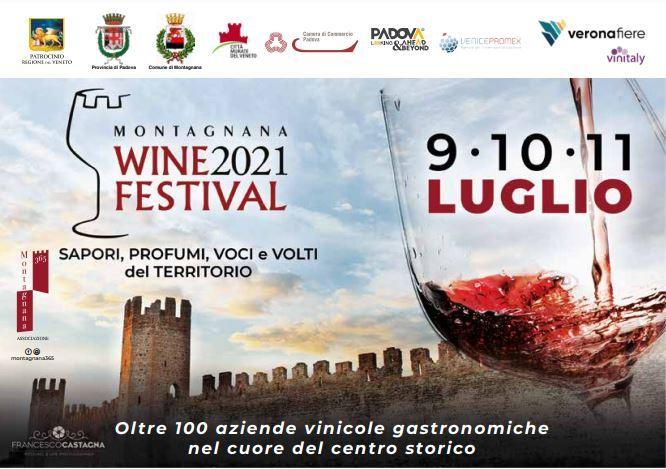 img montagnana wine fest