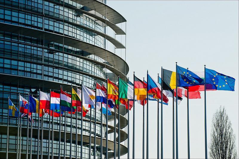 img parlamento europeo