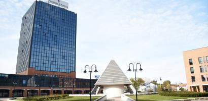 img-terza-torre