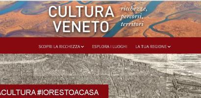 home-bacheca2020 cultura veneto