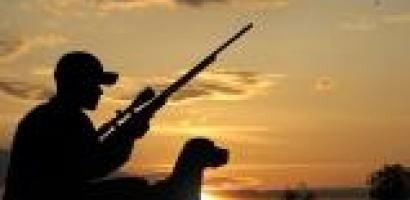 Calendario Venatorio 2020 Veneto.Caccia E Pesca Provincia Di Padova