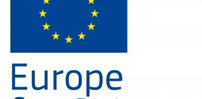 logo-europa-per-i-cittadini