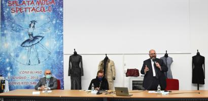 fashion academy its cosmo