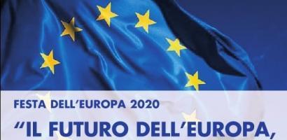 img festa europa venezia