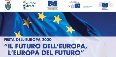 img Festa Europa 2020