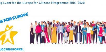 img Europa-per-i-cittadini