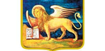 Calendario Scolastico Regionale Veneto.Calendario Scolastico 2019 2020 Provincia Di Padova