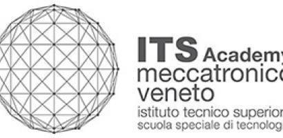 logo-its-meccatronico