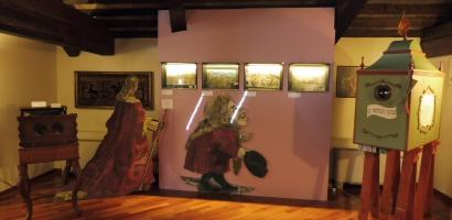 img-museo-precinema