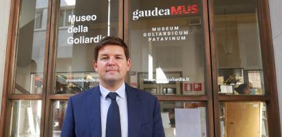 museo della goliardia