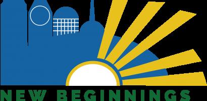 img-new-beginnings