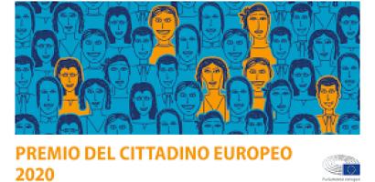 img premio cittadino europeo