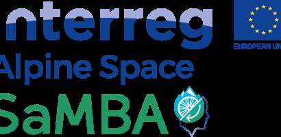 logo-samba