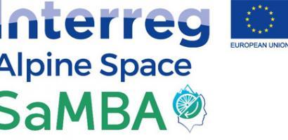 logo samba