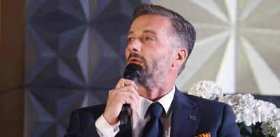 """""""Da una Padova """"senza"""" ad un territorio """"con"""":  il convegno organizzato dall'Ascom"""