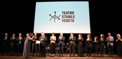 Un concerto dell'OPV al Teatro Verdi ha celebrato l'insediamento del nuovo Consiglio provinciale