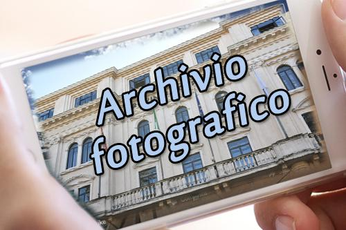 Archivio fotografico