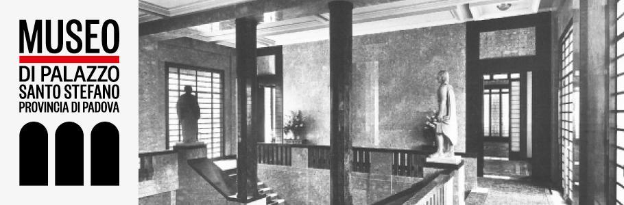 banner-museo-palazzo-santo-stefano