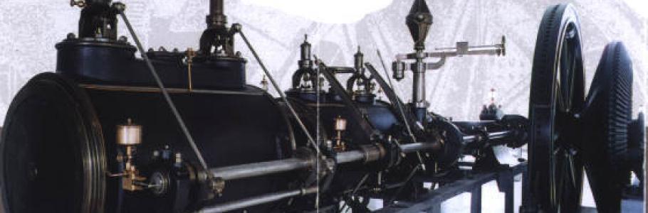 immagine museo centanin