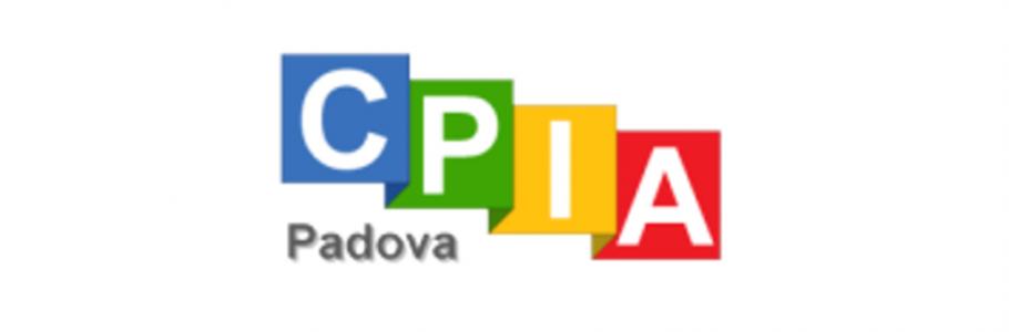 Centro provinciale per l'istruzione degli adulti